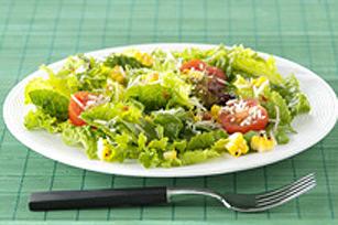 Salade d'été toscane Image 1