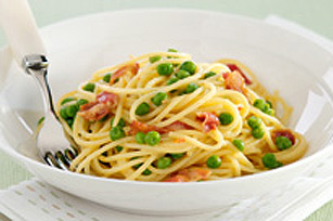 Quick 'n Easy Pasta Image 1