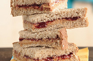 PBJ Tower Image 1