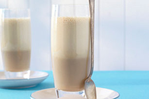 Frosty Coffee Drink