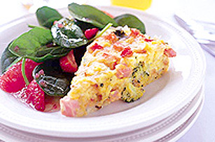 Make-Ahead Brunch Bakes Image 1