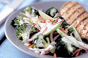 Sensational Side Salads Image 1