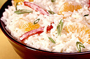 Salades de riz faciles pour tous les jours Image 1