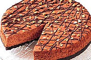 Heavenly Tasting Cheesecakes Image 1