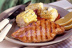 Barbecues simples pour l'été Image 1