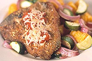 Viande et pommes de terre au four dans un seul plat Image 1