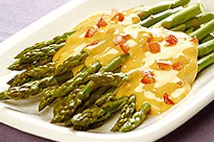 D'autres plats d'accompagnement au fromage simples Image 1