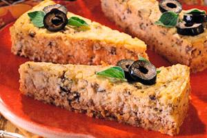 savory-feta-cheesecake-148149 Image 1