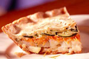spicy-potato-pie-148171 Image 1