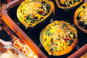 twice-baked-squash-149321 Image 1