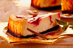 white-chocolate-berry-cheesecake-148118 Image 1