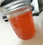 CERTO® Apple Jelly Recipe Image 2
