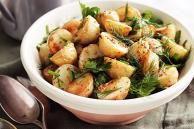 great-american-potato-salad-51027 Image 1