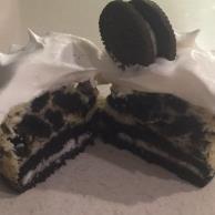 upside-down-mini-oreo-cheesecakes-130632 Image 1