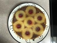 pineapple-upside-down-cheesecake-150601 Image 1