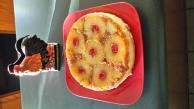 pineapple-upside-down-cheesecake-150601 Image 2