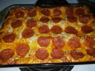 easy-pepperoni-pizza-lasagna-182789 Image 1