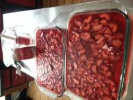 strawberry-pretzel-dessert-squares-53033 Image 1