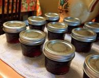 SURE.JELL® Concord Grape Jelly Image 3