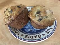 Bran Flake Muffins Image 2