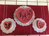 birthday-cake-no-bake-cheesecake-bars-186614 Image 1