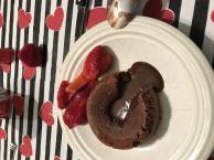 chocolate-molten-lava-cakes-69182 Image 1