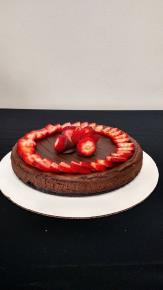 our-best-chocolate-cheesecake-74552 Image 1