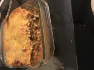 simply-lasagna-recipe-69196 Image 2