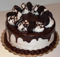 OREO Celebration Cake Image 3