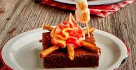 campfire-brownies-212126 Image 1