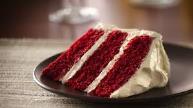 red-velvet-cake-52106 Image 1