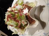 Taco Bowls Image 2