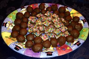 holiday-fudge-bites-155215 Image 2