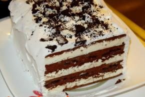 oreo-fudge-ice-cream-cake-106562 Image 1