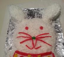bunny-cake-57450 Image 1