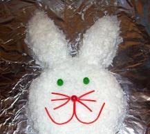 bunny-cake-57450 Image 2