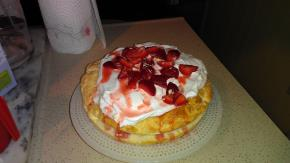 simply-sensational-strawberry-shortcake-92063 Image 2