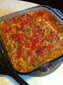 velveeta-beef-enchilada-bake-114541 Image 1