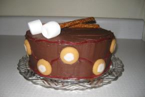 drummer-boy-cake-119335 Image 1