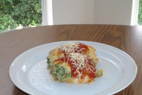 chicken-parmesan-bundles-107338 Image 2