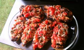 grilled-bruschetta-chicken-106252 Image 1