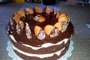 Turtle Cake Image 2