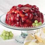 tamars-cranberry-apple-gelatin-mold-442737 Image 1