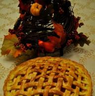 the-perfect-apple-pie-65926 Image 2