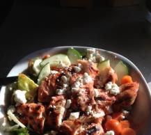 Market-Fresh Salad Image 2