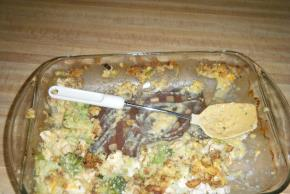 stove-top-easy-cheesy-chicken-bake-95138 Image 2