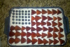 wave-your-flag-cheesecake-65084 Image 1
