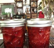 surejell-strawberry-jam-51957 Image 2