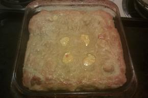grams-chicken-pot-pie-updated-108692 Image 1