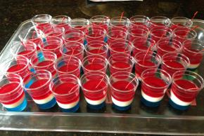 jell-o-firecrackers-136629 Image 1